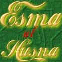 Esmaul Husna